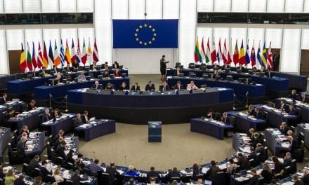 Parlamento Europeo destinará millones de euros a profundizar adopción de blockchain