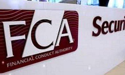 Autoridad de Conducta Financiera de Reino Unido publica alerta respecto a las ICO