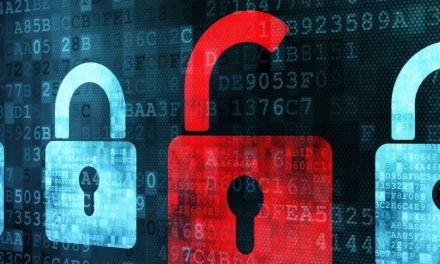 Atacantes cibernéticos no logran extraer fondos de la casa de cambio europea LiteBit