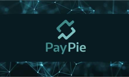 PayPie: análisis de riesgos crediticios y contabilidad descentralizada en la blockchain