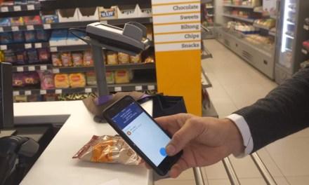 Tienda minorista de Sudáfrica acepta Bitcoin como método de pago