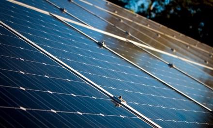 Pylon Network recaudará fondos para financiar plataforma blockchain de energías renovables