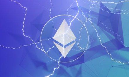 Red Raiden podría brindar una velocidad de un millón de transacciones por segundo en Ethereum