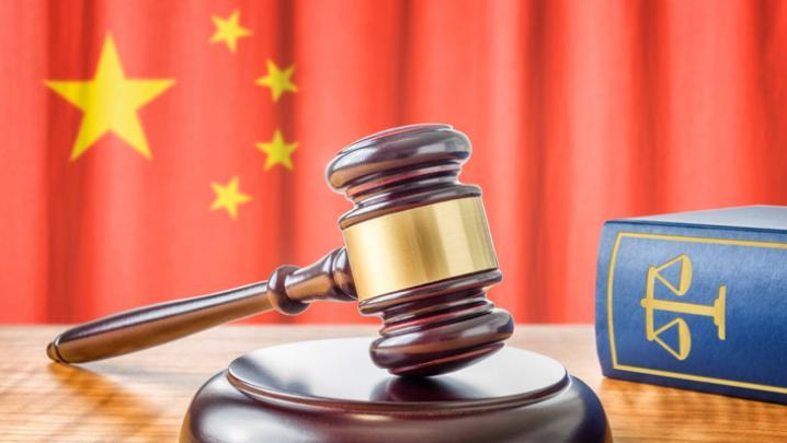 Proyectos blockchain y casas de cambio reaccionan a la prohibición de ICO en China