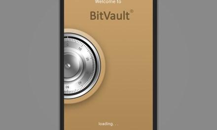 Compañía irlandesa desarrolla smartphone que integra seguridad blockchain y cartera para criptomonedas