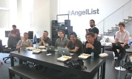 Se duplican en seis meses las ofertas de trabajo vinculadas con blockchain, según estudio de AngelList