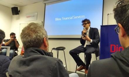 Principales actores del ecosistema blockchain en Argentina organizaron cátedra sobre Bitcoin en Buenos Aires