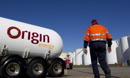 Principal compañía de energía en Australia empleará blockchain para el comercio de electricidad
