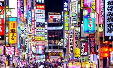 """Proyecto """"miyabi"""" de bitFlyer será probado por la Asociación Japonesa de Banqueros"""