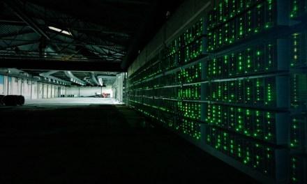 Grupo japonés GMO invierte $300 millones para ingresar en minería de Bitcoin