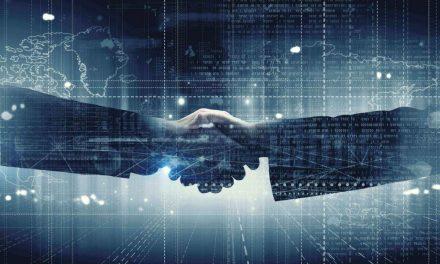Direcciones en BitGo se actualizarán de forma automática para obtener beneficios de SegWit