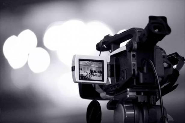 Untitled Blockchain Film: primer documental de SingularDTV se estrenará en el 2018