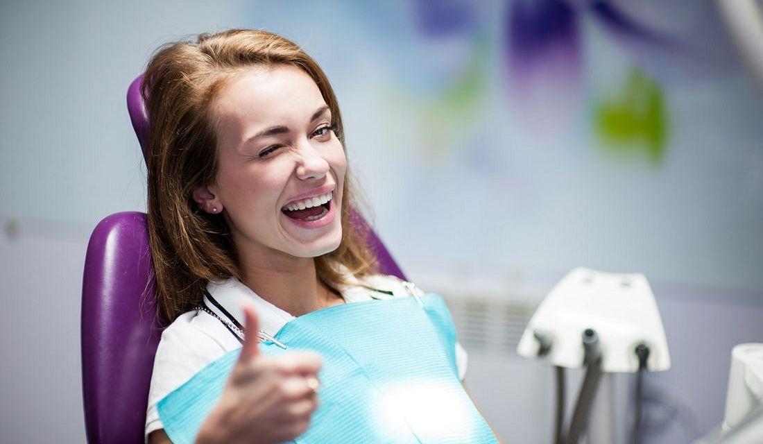 """Dentacoin: """"recompensar a los clientes por su opinión"""" como estrategia de mercado"""