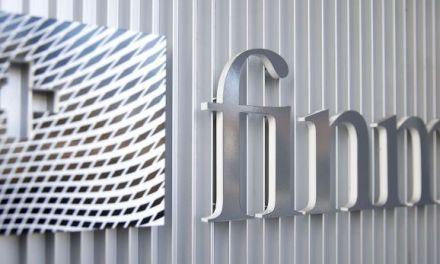 Suiza vinculará los procesos de las ICO con la legislación vigente en el país