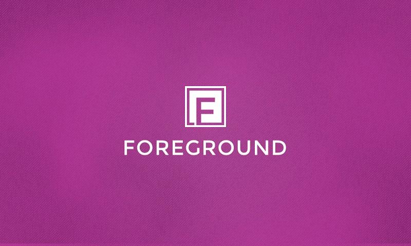 Foreground planea construir publicidad descentralizada y una solución de marketing afiliado