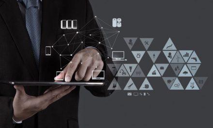 Hedge, la plataforma de instrumentos de inversión en criptoactivos, lanzará su ICO