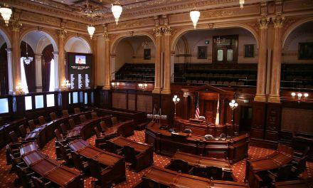 Estado de Illinois forja alianza para registrar partidas de nacimientos en blockchain