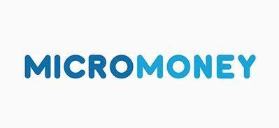 MicroMoney lanza ICO en octubre, ayuda a que 2 millones de no bancarizados ingresen a la Cripto-Economía