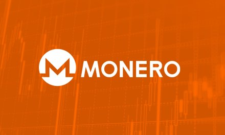 Monero anuncia una actualización obligatoria de cara al hardfork del 15 de septiembre