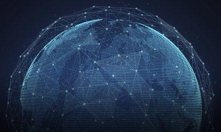 Laboratorio blockchain japonés integra a Digix Global y OmiseGo para desarrollos financieros