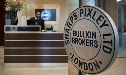 Casa de venta de oro de Gran Bretaña aceptará bitcoins como método de pago