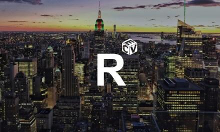 R3 y la Autoridad de Conducta Financiera de Reino Unido desarrollan aplicación de préstamos hipotecarios basada en blockchain