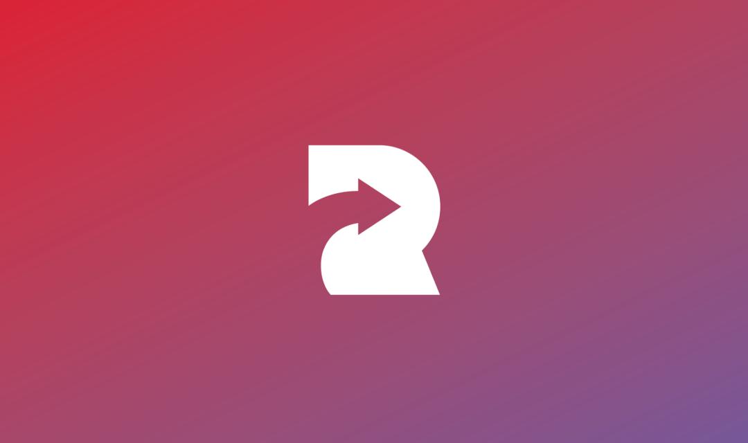 Refereum transforma la comercialización de los juegos, asesorado por Twitch y Unity