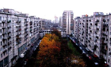 Gobierno ruso plantea prohibir minería de criptoactivos en áreas residenciales