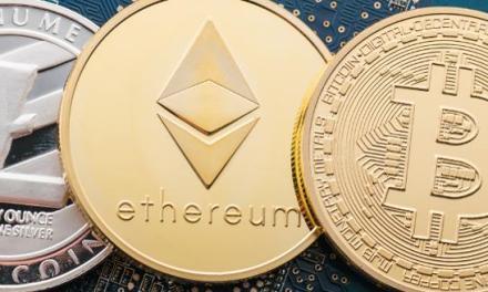 Corea del Sur estrenará casa de cambio con más de 100 criptoactivos en octubre