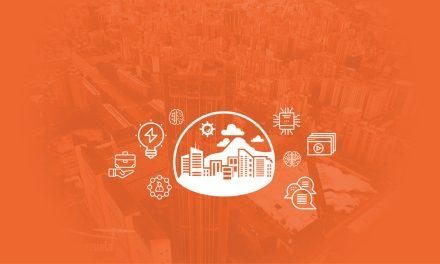 Emprendimiento venezolano y blockchain coincidirán en la Caracas Startup Week 2017
