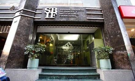 Superintendencia de Bancos e Instituciones Financieras de Chile se une al consorcio blockchain R3