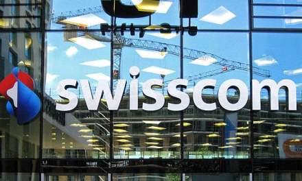 Principal empresa de telecomunicaciones suiza lanza su propia compañía blockchain