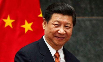 Mercado de criptoactivos sufre contracción de $13 millardos ante suspensión de casas de cambio chinas