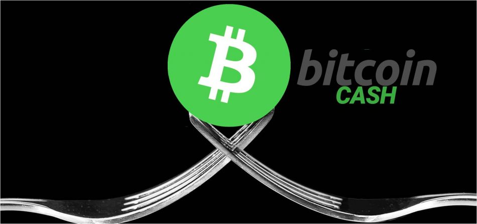 El hardfork del hardfork: Bitcoin Cash se actualizará en noviembre