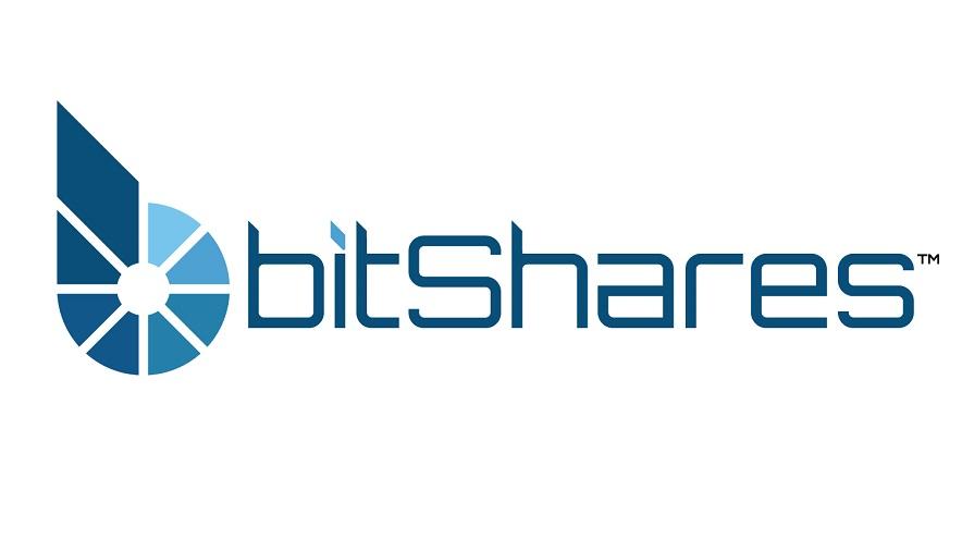 Bittrex anuncia exclusión de Bitshares de su portafolio de mercados