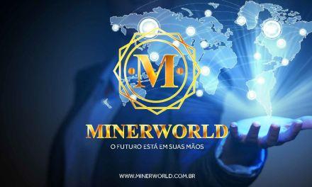 Comisión de Valores de Paraguay denuncia engaño con minería en la nube