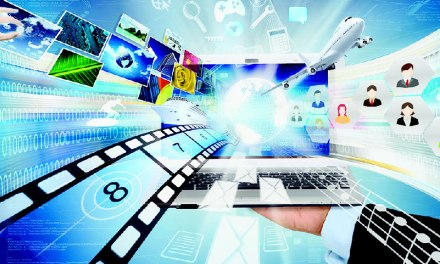 DECENT organiza en Hong Kong la primera cumbre sobre aplicaciones blockchain en la industria de medios y entretenimiento