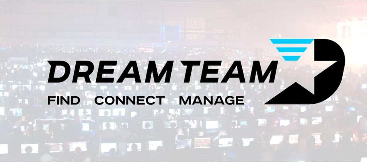 DreamTeam ofrece blockchain, criptoactivos y juegos de video en una misma plataforma