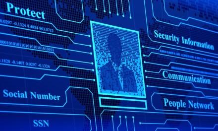 Ciudadanos malteses podrán registrar sus credenciales en la blockchain