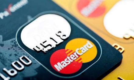 Mastercard empezará a utilizar blockchain para pagos internacionales de dinero fiat