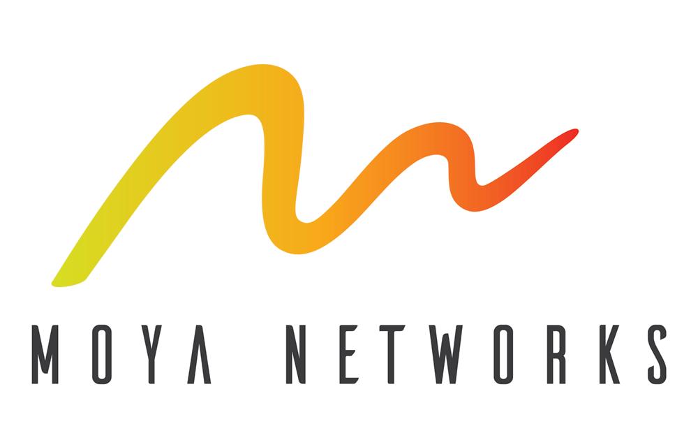 Moya Networks llevará Internet a los próximos mil millones de personas
