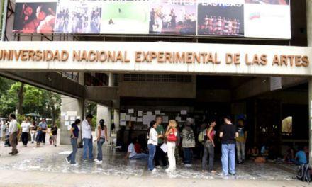 Se registra primer caso de universidad venezolana bajo ataque de ransomware