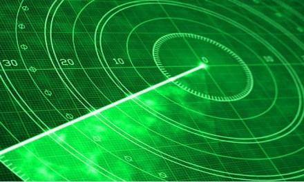 Proyecto Radar para intercambiar tokens ERC-20 ya está en la red pública de Ethereum