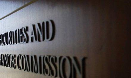 La SEC se reunió con figuras del ecosistema para discutir sobre blockchain