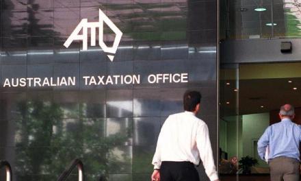 Cámara de Representantes australiana discute potencial de blockchain para la recaudación de impuestos