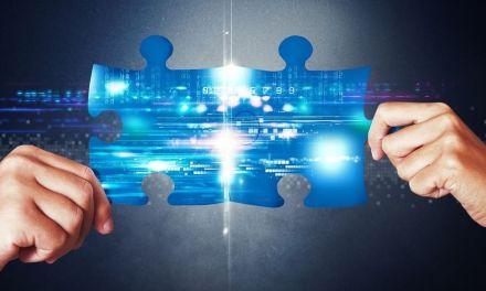 Consorcio B3I incluye 23 nuevos miembros e inicia las pruebas de su prototipo blockchain