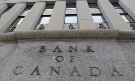 Proyecto Jasper entra en su tercera fase de desarrollo blockchain en colaboración con el Banco de Canadá