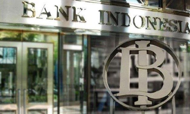 """Banco Central de Indonesia: Bitcoin no es un método de pago y bitcoiners deben """"lidiar"""" con ello"""