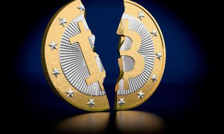 Bitcoin Gold desmiente rumores respecto a su bifurcación