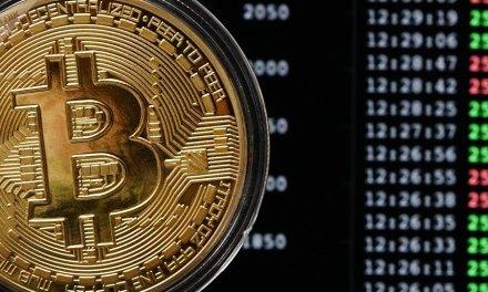 Nuevo fondo de inversión de criptomonedas recibe apoyo del fundador de AngelList